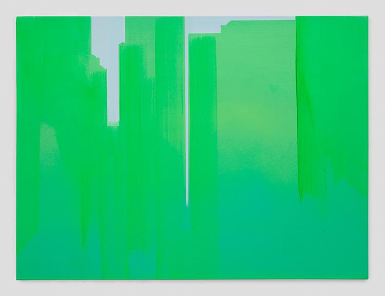 Wanda Koop & Josh Callaghan Beguiling Artistic Bedfellows