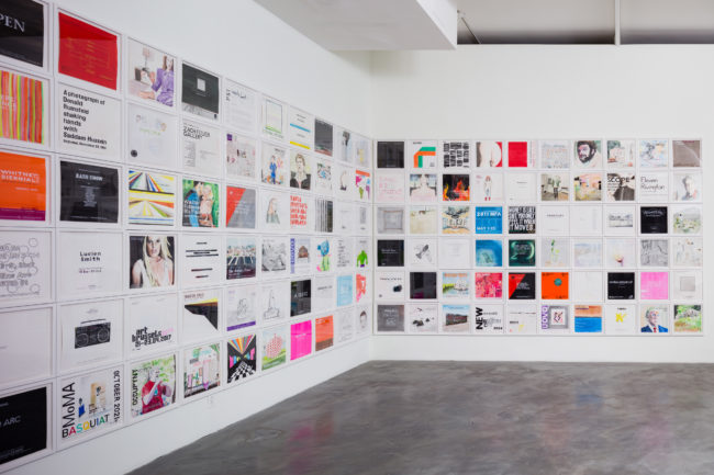 William Powhida: After 'After the Contemporary' The Aesthetic Prankster