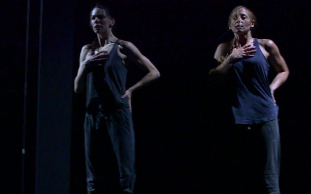 "Crystal Pite & Jonathon Young's ""Betroffenheit"" The Shocking Power of Art"