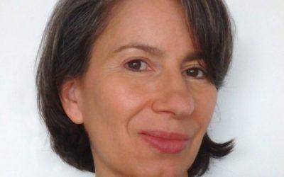 Andrea Fraser Joins ICA L.A. Board