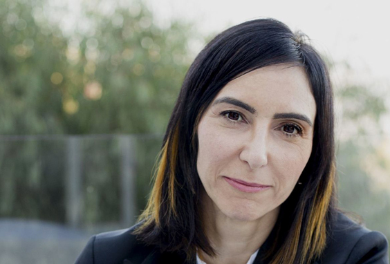 MOCA Elects Maria Seferian as New Board Chair