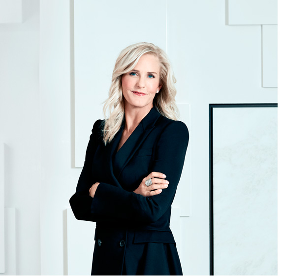 MOCA To Offer Free Admission As It Celebrates Its 40th Anniversary Moca Board Of Trustees President Carolyn Clark Powers Pledges $10 Million Gift