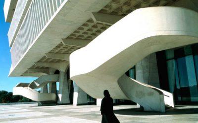 The Broad Will Originate a Major Survey of Iran-born Artist Shirin Neshat