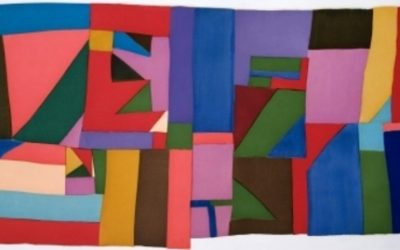 Huntington Acquires Works by Several African American Artists