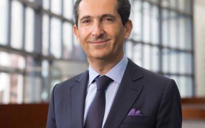 Sotheby's Announces Definitive Agreement to be Acquired by Patrick Drahi