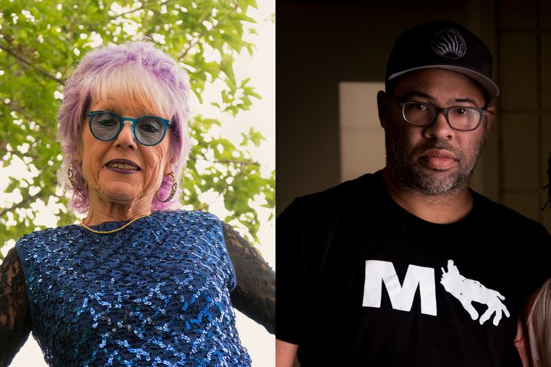 Hammer Museum to Honor Judy Chicago and Jordan Peele at Annual Gala in the Garden, October 12