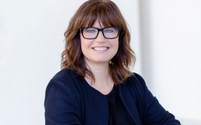 Anne Ellegood Named Next Executive Director Of The Institute Of Contemporary Art