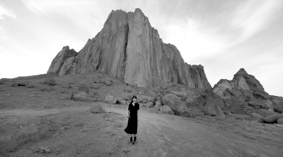 The Broad Exhibits New Survey Of Groundbreaking Artist Shirin Neshat