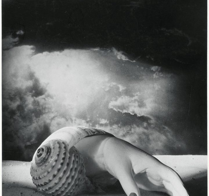 Dora Maar: More Than a Muse