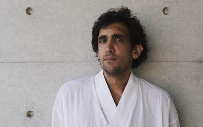 The Contemporary Austin Announces Tarek Atoui as Winner of $200,000 Art Prize