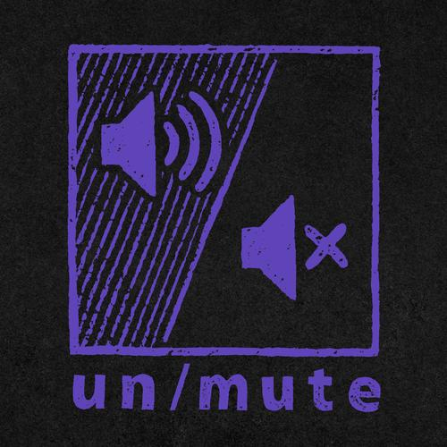 Three-month Virtual Artist Residency Goes Live On unmute.nyc