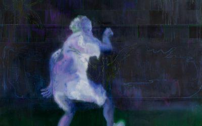 Matthew Brown Opens Second Los Angeles Gallery