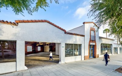Hauser and Wirth Los Angeles to Head West