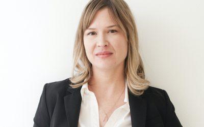 Johanna Burton Named Executive Director Of MOCA