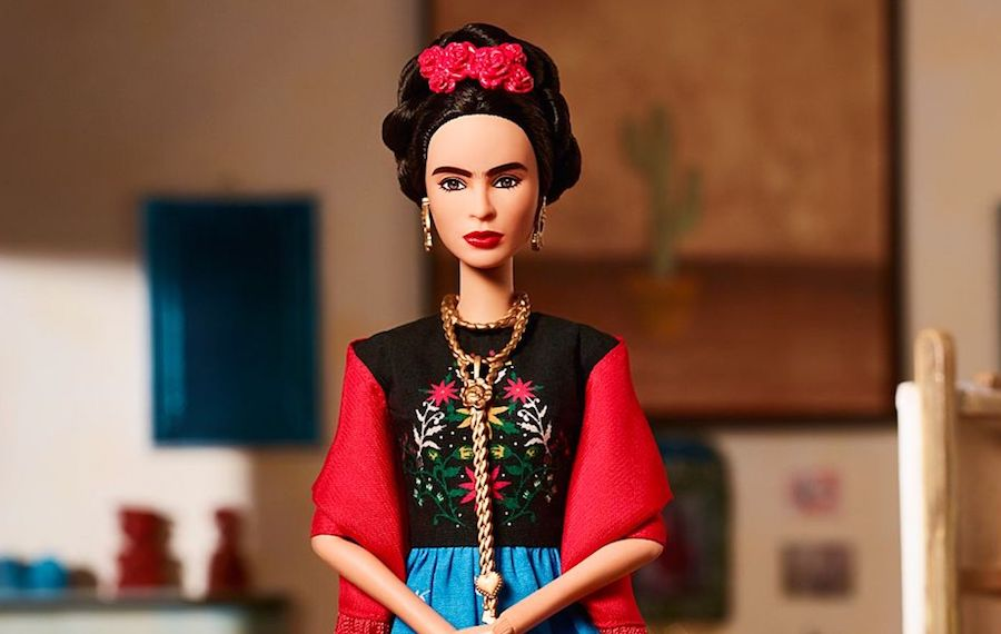 Frida Kahlo Trademark Dispute Dropped By US Court